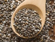 What Chia Seeds Can Do for You