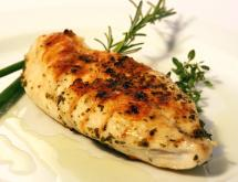 Fun and Useful Facts about Chicken and Healthy Chicken Recipes to Try Out
