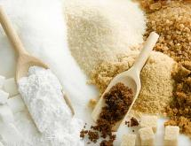 sugar and your health, something you should know