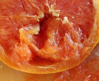 grapefruit jelly