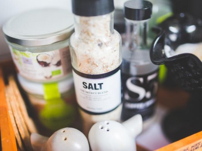 The Ways Salt May Be Used to Enhance Your Beauty