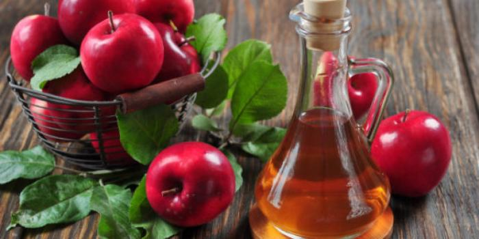 what is the benefit of apple cider vinegar?